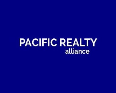 Pacific Realty Alliance