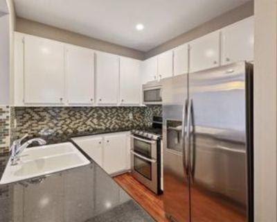 535 Magnolia Ave #420, Long Beach, CA 90802 2 Bedroom Condo