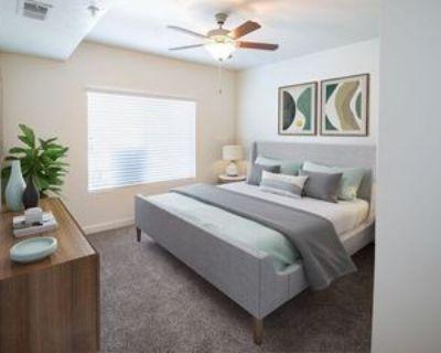 200 W 1000 S, Heber City, UT 84032 1 Bedroom House