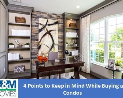 Find Condos for Sale by owner in Saint Cloud, Florida