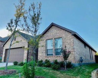 3913 Esker Dr, Fort Worth, TX 76137 4 Bedroom House