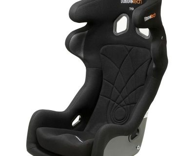 WTB Racetech 4119whr wide head restraint seat
