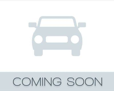 2008 Chevrolet Suburban 1500 for sale