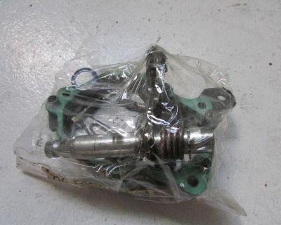 2006 Cbr1000 Cbr 1000rr Cbr1000rr Shifter Shaft Engine Motor Trans O