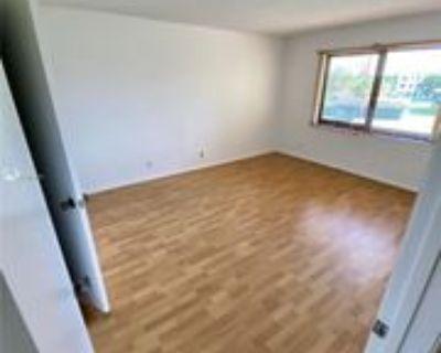 9355 Sw 8th St #221, Boca Raton, FL 33428 1 Bedroom Condo