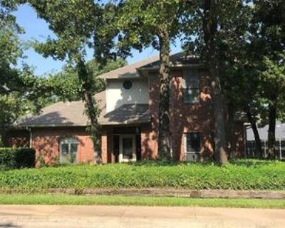 3521 High Countryside Dr, Grapevine, TX 76051 3 Bedroom House
