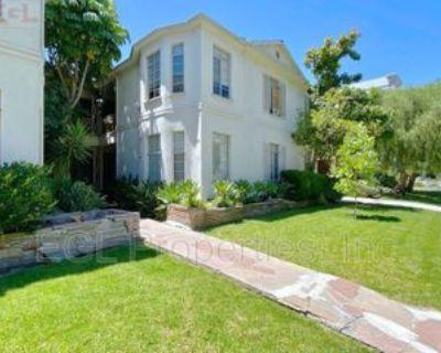925 S Le Doux Rd #5, Los Angeles, CA 90035 2 Bedroom Condo