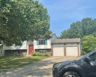 3 Bed 2 Bath Preforeclosure Property in Fishers, IN 46038 - Wainwright Blvd