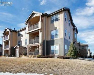 4875 Wells Branch Hts #202, Colorado Springs, CO 80923 2 Bedroom Condo