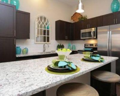 2570 Justin Rd #87, Highland Village, TX 75077 1 Bedroom Apartment