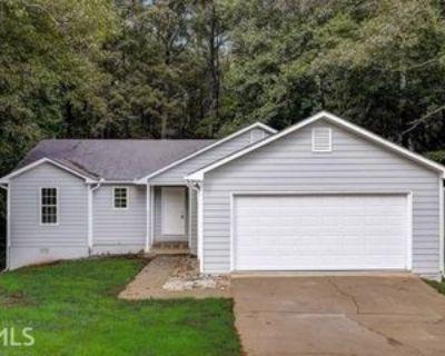 1230 Cabots Dr, Auburn, GA 30011 3 Bedroom Apartment