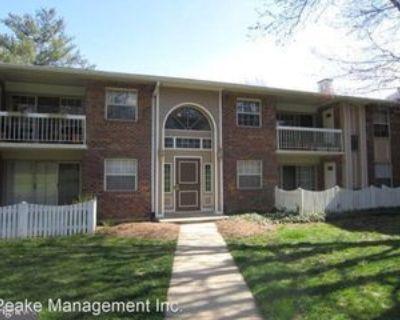 1914 Wilson Ln #104, Tysons Corner, VA 22102 1 Bedroom House for Rent for $1,450/month
