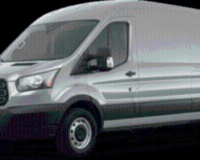 2020 Ford Transit Cargo Van T-250