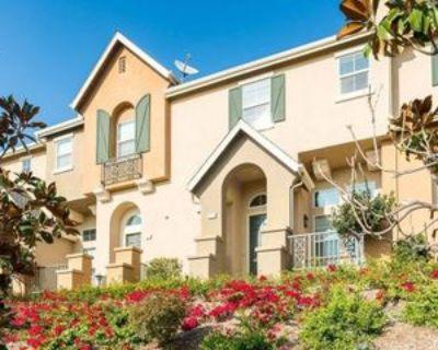 2018 Arnold Way, Fullerton, CA 92833 3 Bedroom House
