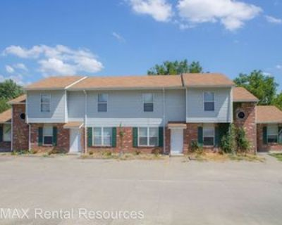 1706 Parkside Dr #3, Columbia, MO 65202 2 Bedroom House