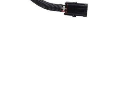 New Synchro Start Switch Solenoid Fuel Shutdown For Cummins 3934174