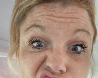 Brandi, 38 years, Female - Looking in: Baton Rouge East Baton Rouge Parish LA