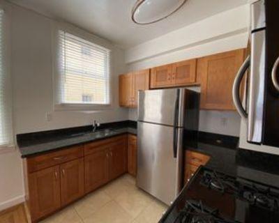 1735 Van Ness Ave #401, San Francisco, CA 94109 1 Bedroom Condo