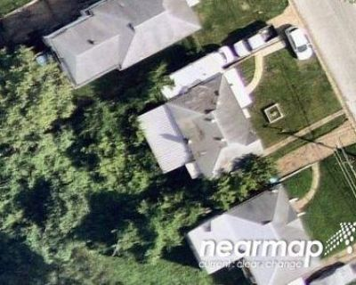 2 Bed 1.5 Bath Preforeclosure Property in Saint Louis, MO 63136 - Shannon Ave