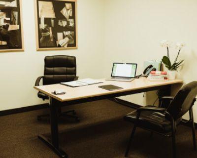 Day Office Space in Walnut Creek, Walnut Creek, CA
