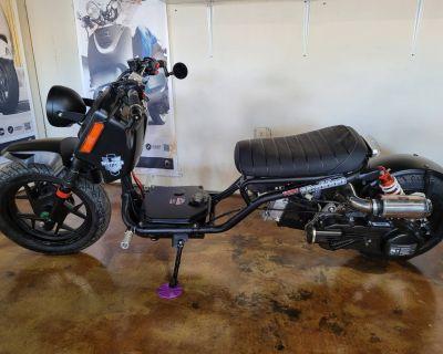 2021 Icebear Maddog 150 Scooter Largo, FL