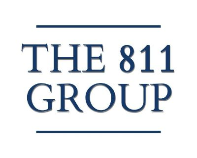 THE 811 GROUP