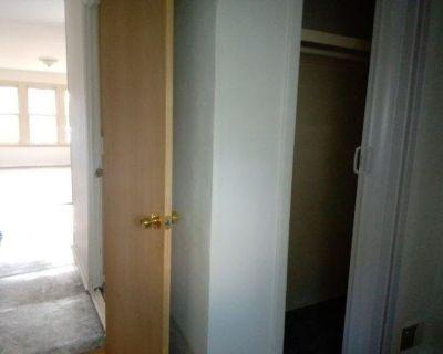 1 bedroom for rent in Joliet $700