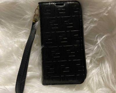 Phone case iPhone 12
