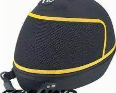 Ski-doo Sac Casque Exo/modular Helmet Case Os - Non Current 4458560090