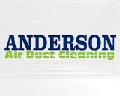 Anderson Air Duct Cleaning