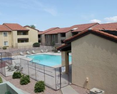 2166 N Pantano Rd #214, Tucson, AZ 85715 2 Bedroom Condo