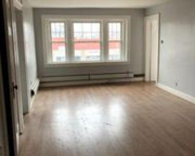 101 Traymore Street - 4 #4, Buffalo, NY 14216 1 Bedroom Apartment