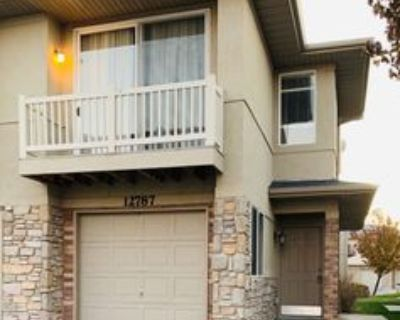 12787 S Snow Flower Ct, Riverton, UT 84096 2 Bedroom Apartment