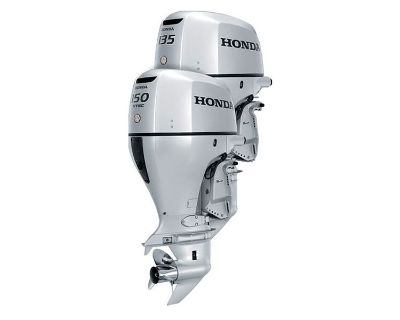 Honda Marine BF150 L Type Outboards 4 Stroke Osseo, MN