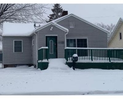 1 Bed 1 Bath Foreclosure Property in Hibbing, MN 55746 - 4th Ave W