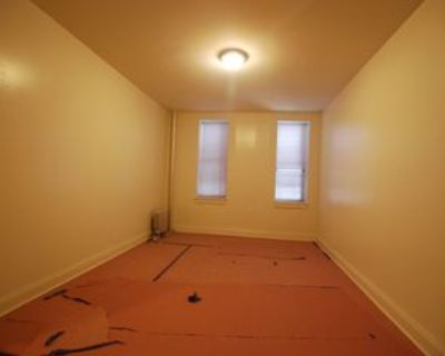 Nostrand Ave. & Sterling St #2, New York, NY 11225 1 Bedroom Apartment