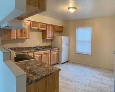 500 Charleston St Se #D, Albuquerque, NM 87108 2 Bedroom Apartment