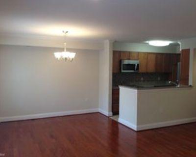 7825 Coddle Harbor Ln, Potomac, MD 20854 2 Bedroom Condo