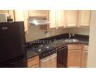 Extravagant 1 Bed Split in North End w/ Heat Inc Renovated Kitchen
