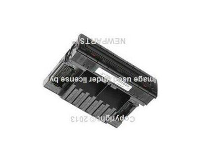 Mercedes W208 Clk55 O.e.m. Climate Control Unit With Push Button Ass.1408302685