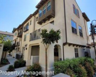 11906 Mendenhall Ln, Whittier, CA 90601 3 Bedroom House