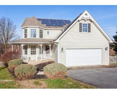 3 Bed 3 Bath Foreclosure Property in Port Deposit, MD 21904 - Water Wheel Dr