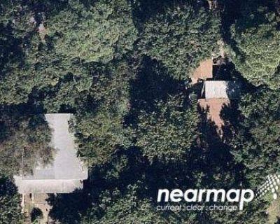 Foreclosure Property in Shreveport, LA 71103 - Dickinson St