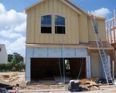 10921 Brambling Wood Drive, Houston, TX 77043