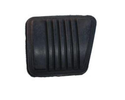 79 80 81 82 83 85 86 87 88 89 90 91 92 93 Mustang Brake Pedal Pad