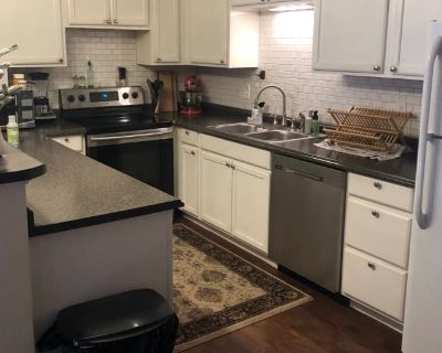 Private room with shared bathroom - Silverthorne , CO 80498