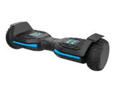 Looking for hoverboard!!! Let me know what you have!!