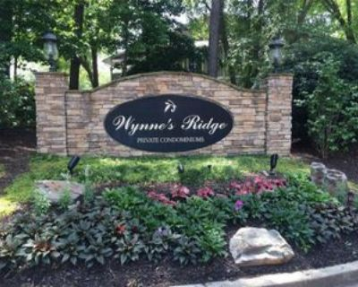 204 Wynnes Ridge Cir Se #204, Marietta, GA 30067 1 Bedroom Condo