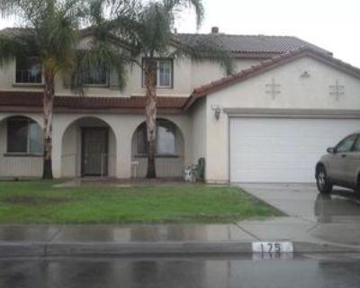 175 San Remo Ave, San Jacinto, CA 92582 5 Bedroom House