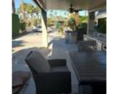 Lot 87 Outdoor Resorts Indio - for Sale in Indio, CA